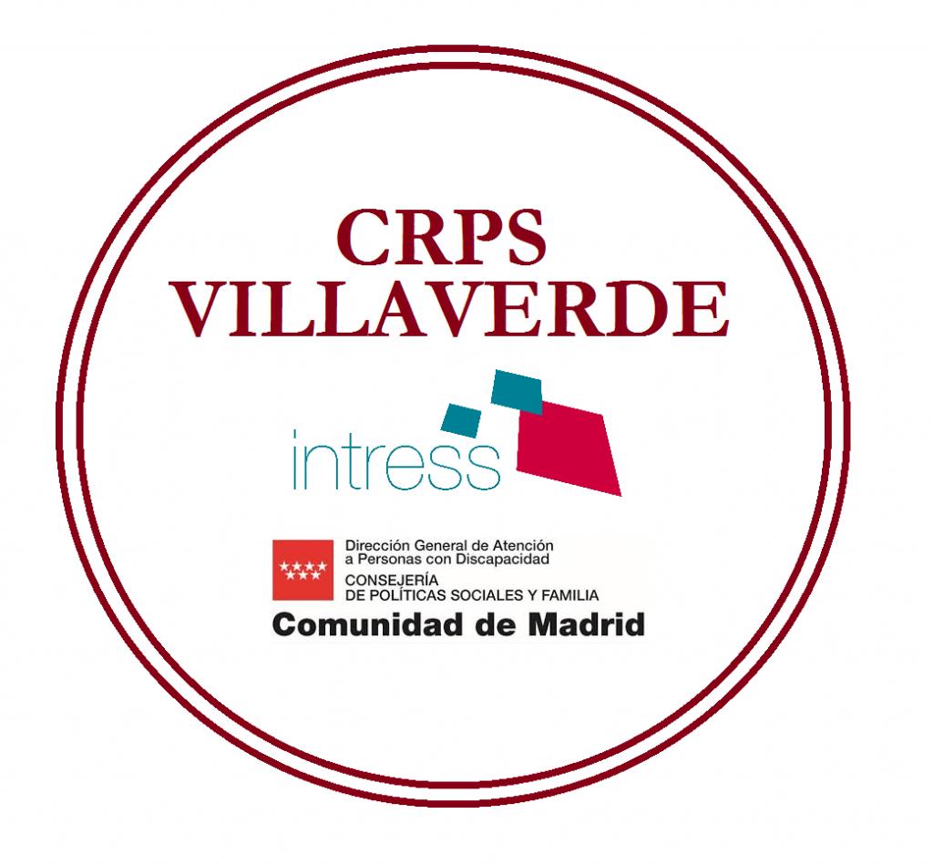 logo-perfil-whatsapp-crps-villaverde