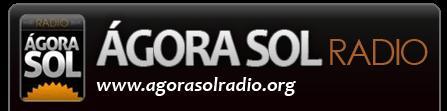 agora-sol-radio