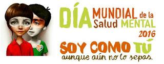 DMSM_faldón-e1467114841525