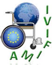 Amifivi (Logo)